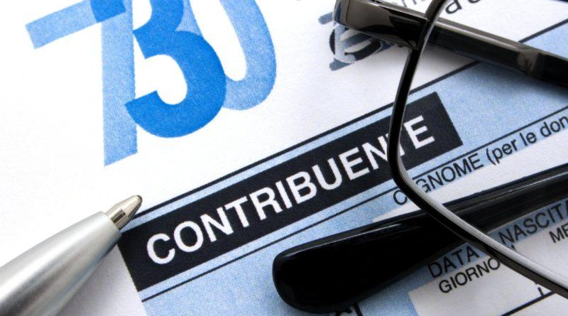 CAF Acli : una consulenza che dura tutto l'anno