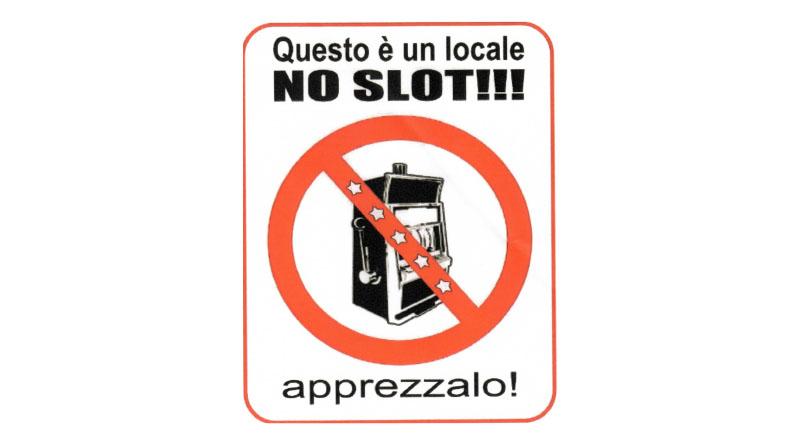 Fiorenzuola Slot Free