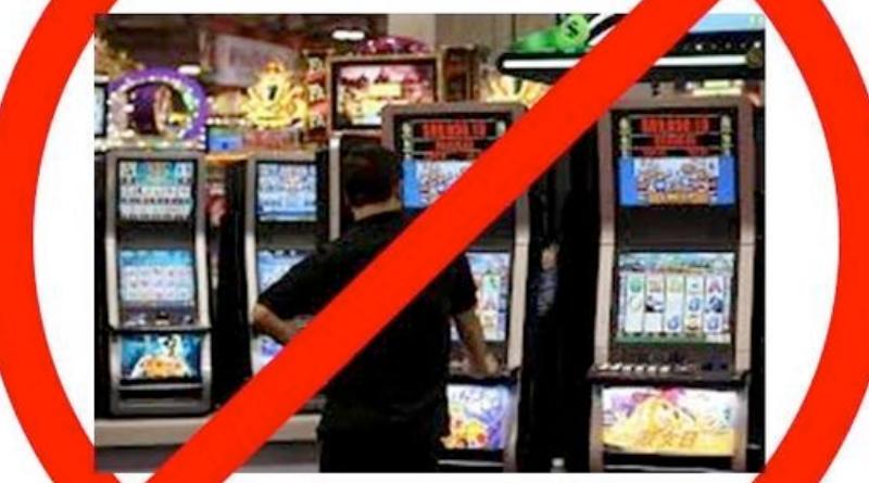 Azzardo: ancora perplessità