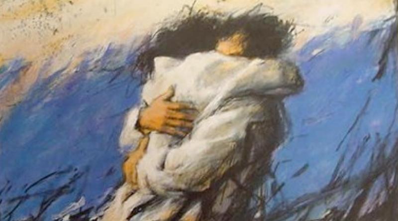 Il valore dell'amicizia nella verità umana ed evangelica