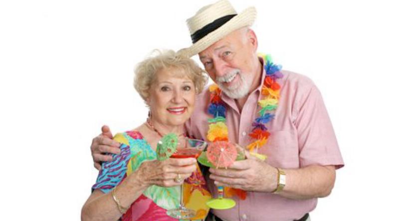 Per un invecchiamento attivo il tempo libero svolge un ruolo fondamentale