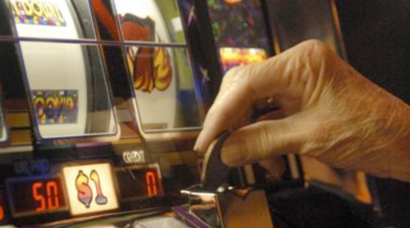 Quanto pesa sul bilancio familiare il gioco d'azzardo