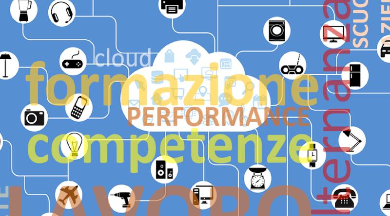 ENAIP Piacenza entra nella Rete regionale dei servizi per il lavoro