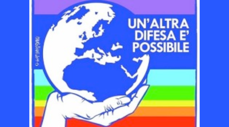 Piacenza e la pace senza atomica