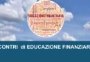 EDUCAZIONE FINANZIARIA PER UNA FINANZA ETICA