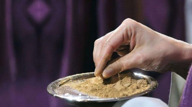 Quaresima: tempo di conversione, di riconciliazione