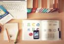 Istruzione, Formazione Professionale e Servizi per il lavoro: le offerte di ENAIP Piacenza