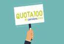 Decreto Quota100, Opzione donna: proroga e nuovi requisiti