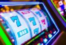 Il gioco d'azzardo: una piaga sociale.