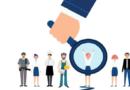 I nuovi servizi formativi e del lavoro offerti da ENAIP Piacenza