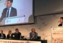 Governo M5S-Pd, Rossini: buon lavoro a Conte, ora impegno sulle reali necessità del Paese