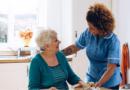 L'ambito dei servizi socio-assistenziali offre ancora buone opportunità di lavoro