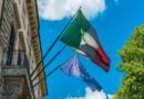 Ue, Rossini: con Gentiloni un'Italia protagonista in Europa