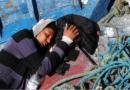 Giornata del migrante: cancelliamo decreti sicurezza e riprendiamo dibattito su ius soli
