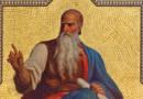 La voce del profeta Amos