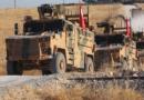 Siria, Acli: la guerra non è mai giusta, Ue e Nato intervengano per fermare attacco turco