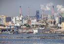 Ex Ilva, Acli: va ripristinato scudo e attuato piano ambientale senza toccare i lavoratori