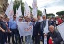 PENSIONATI, LA FAP ACLI ADERISCE ALLA MANIFESTAZIONE NAZIONALE DEL 16 NOVEMBRE