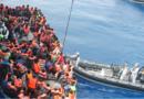 Il Memorandum con la Libia va cancellato