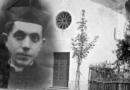 Acli Piacenza: Un libro ricorda don Giuseppe Borea, prete e partigiano