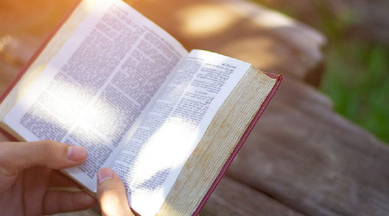 La luce del Vangelo rischiara il mondo avvolto dalle tenebre
