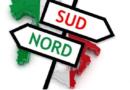 Spesa sociale dei Comuni, Rossini: diseguaglianza nord-sud si supera con welfare territoriale