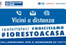 Emergenza #Coronavirus #passaparola