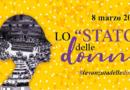 8 marzo, lo Stato delle donne