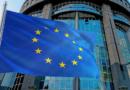 Mattarella, Rossini: Europa non ostacoli solidarietà