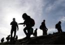 Migranti: l'Unione Europea si doti di un piano straordinario per l'accoglienza dei rifugiati