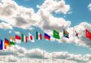 Coronavirus, Rossini. Italia si faccia promotrice di politiche globali
