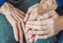 Piano di Azione Internazionale di Madrid sull'Invecchiamento