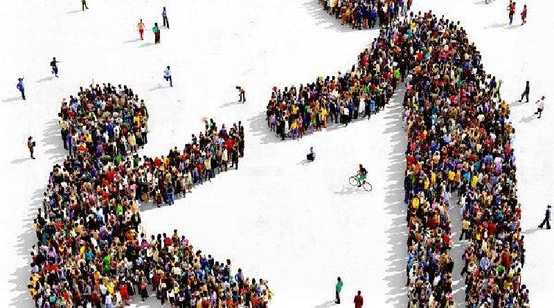 Coronavirus, Rossini: insieme all'emergenza sanitaria combattere l'emergenza sociale