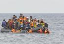 Il soccorso umanitario non va in deroga