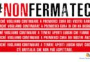 """Terzo Settore, il Forum lancia la campagna #Nonfermateci """"C'è un Italia che non può fare a meno di noi"""""""