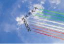2 Giugno, Rossini: Viva la Repubblica fondata sul lavoro, sulle formazioni sociali, sulle autonomie locali