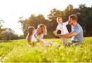 Famiglia, Acli: bene Family Act, ora riforma fiscale a misura di famiglia