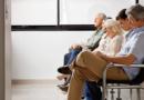 Sanità, Acli: semplificare per curare meglio i cittadini e per dare loro diritti certi