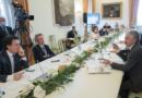 Stati Generali, Rossini: cambiare modello di sviluppo economico, più inclusivo e sostenibile