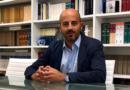 Alessandro Candido, nuovo presidente delle ACLI di Piacenza