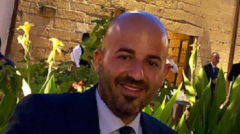 Intervista al nuovo presidente Alessandro Candido