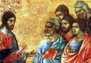 Qual è il cuore della nostra fede?