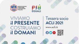 A.C.L.I. Sede Provinciale Piacenza