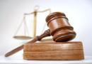 PUNTO FAMIGLIA: UN NUOVO SERVIZIO DI CONSULENZA LEGALE GRATUITA PER I TESSERATI ACLI