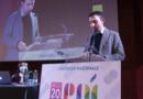 Emiliano Manfredonia è il nuovo Presidente nazionale Acli