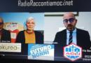 Radioraccontiamoci