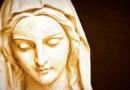 Mese di maggio: devozione a Maria, madre di Dio