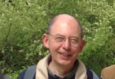 Don Celso Dosi nuovo Consulente Spirituale delle ACLI di Piacenza